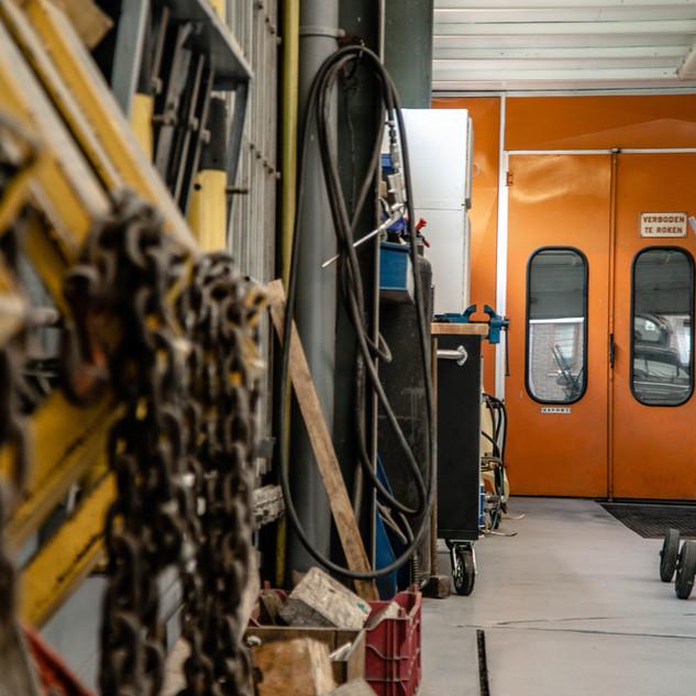 Garage Van Wonterghem-40.jpg