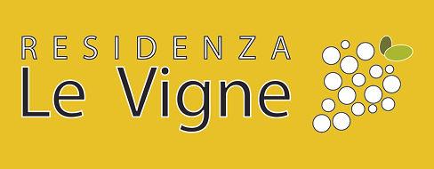 Residenza Le Vigne Pontida Valmora