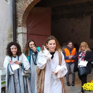 #tourdelgusto