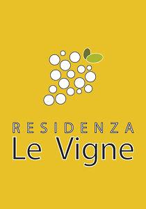 Residenza Le Vigne Pontida