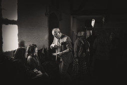 Bristol Event Photographers