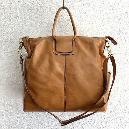 Hobo Bag Sheila