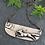 Thumbnail: Fox Necklace