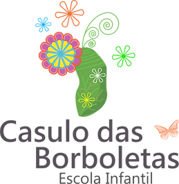 logo-projeto-casulo-das-borboletas-escola-infantil.png