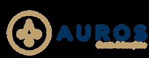 Auros - Gestão de benefícios