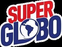 Super-Globo.png