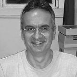 Sérgio_Mello.jpg