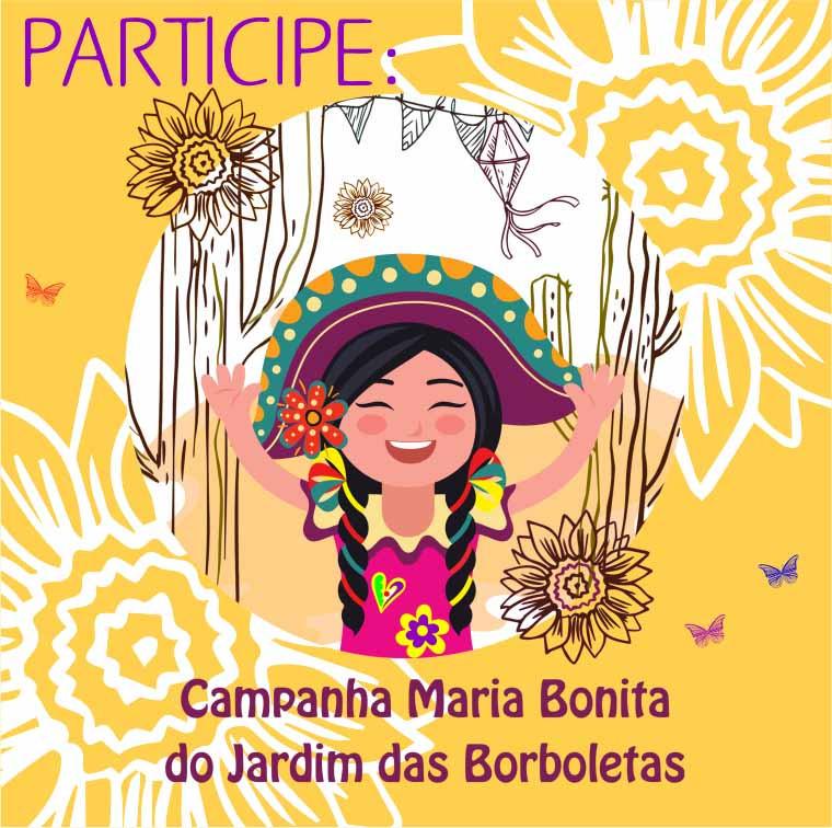 COPYRIGHT 2020. Todos os direitos reservados à ASCL - Jardim das Borboletas.