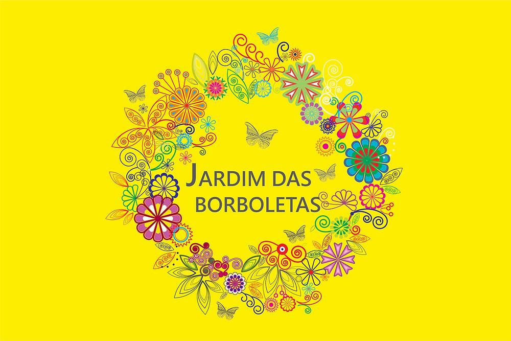 ASCL - Jardim das Borboletas