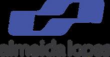 Logo Almeida Lopes 2015 png (1).png