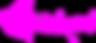 Hjärta_Nikki_logo.png