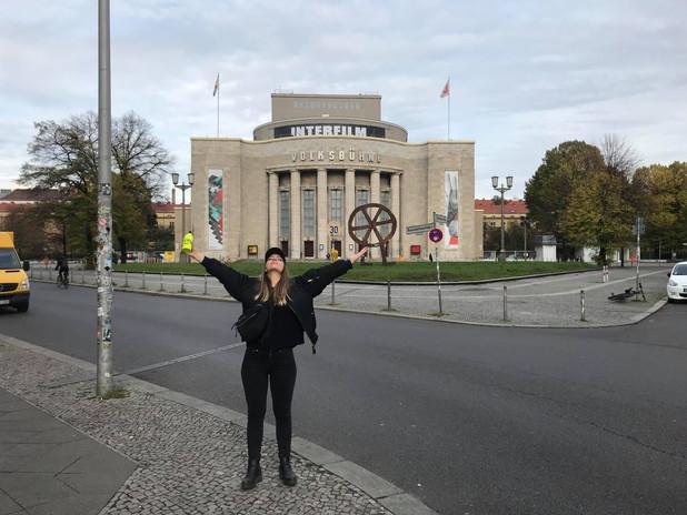 INTERFILM BERLIN3