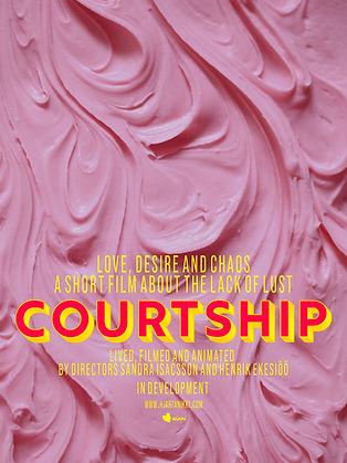 COURTSHIP Film Poster.jpg