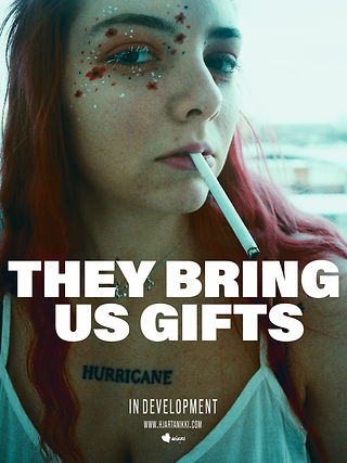 THEY BRING US GIFTS Movie Poster.jpg