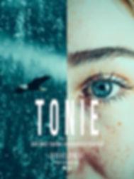 TONIE Movie Poster.jpg