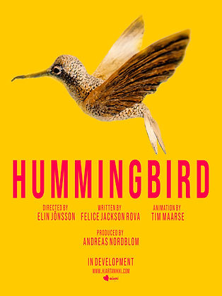 HUMMINGBIRD Movie PosterNEW.jpg