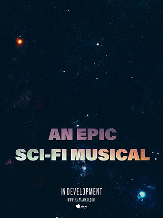 SPACE MOVIE Movie Poster.jpg