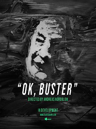 OK BUSTER Movie Poster.jpg