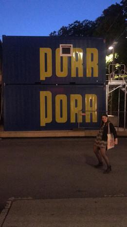 INTERFILM BERLIN1