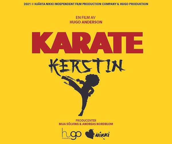 Karate Kerstin.jpg