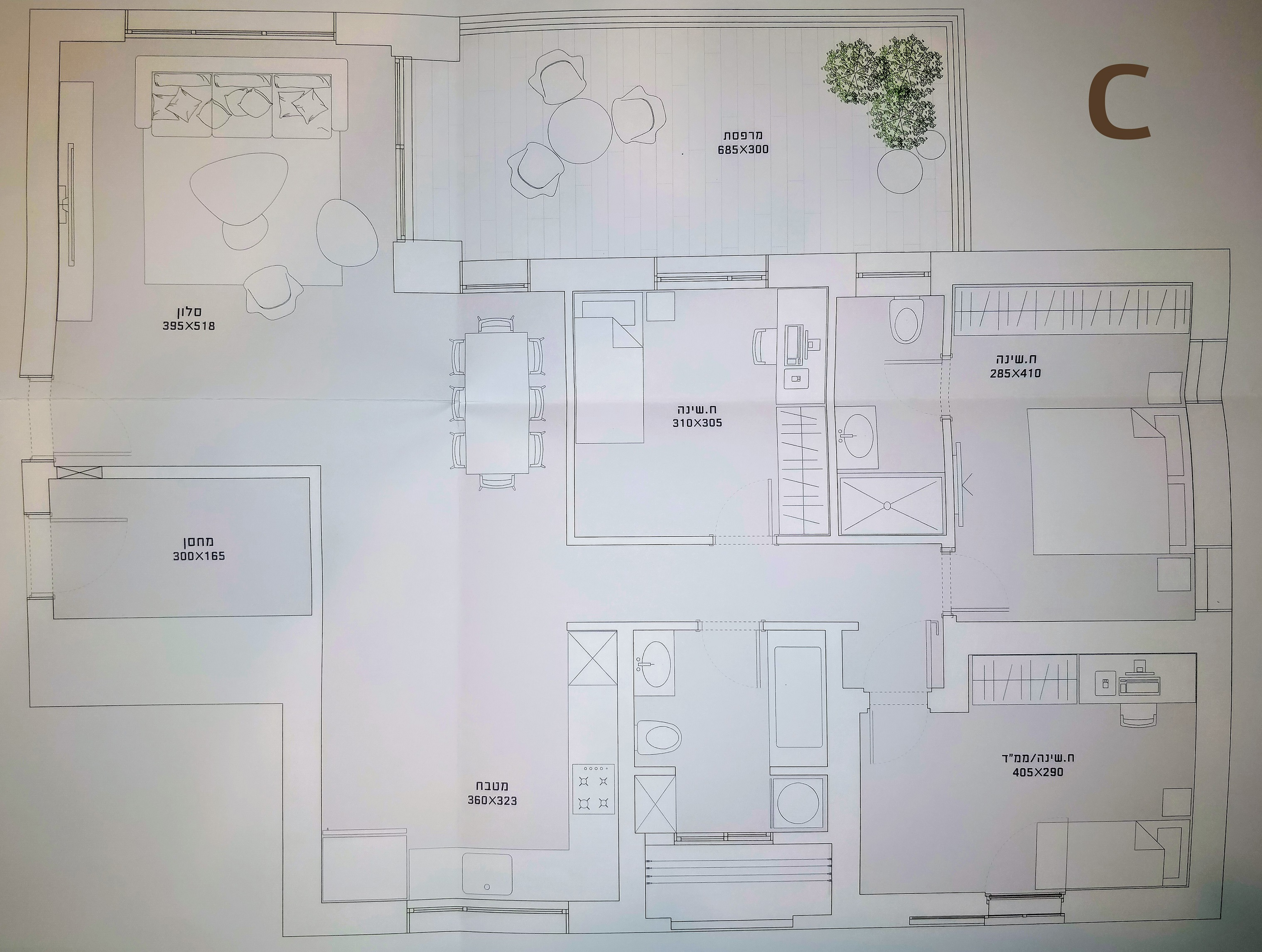 4חדרים C copy