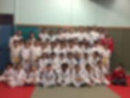 judo biarritz