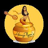 honeybee_edited.png