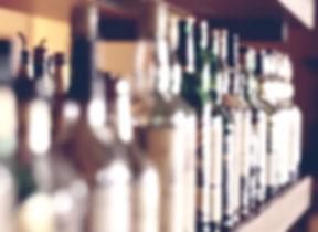 Liquor_edited.jpg