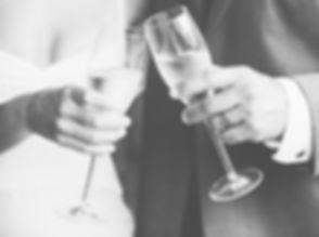 Wedding Couple Toast_edited_edited_edited_edited_edited.jpg