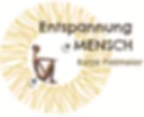 Logo EM bearbeitet Vistaprint.PNG