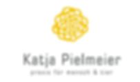 Logo ganz neu Pilsting AR.PNG