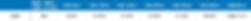 スクリーンショット 2020-07-11 14.19.39.png