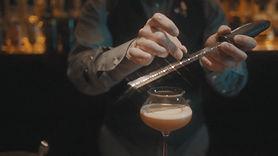 Bar FARO - 80presso.00_00_50_03.静止画001.j