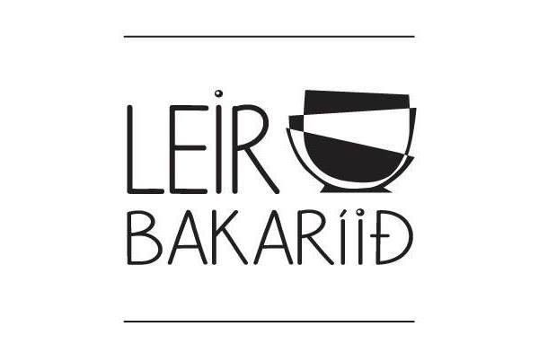 Leirbakaríið