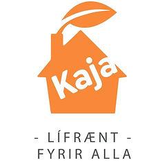 Kaja-logo2