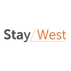 staywest_logo
