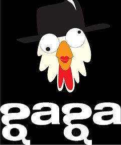 gaga_logo.jpg