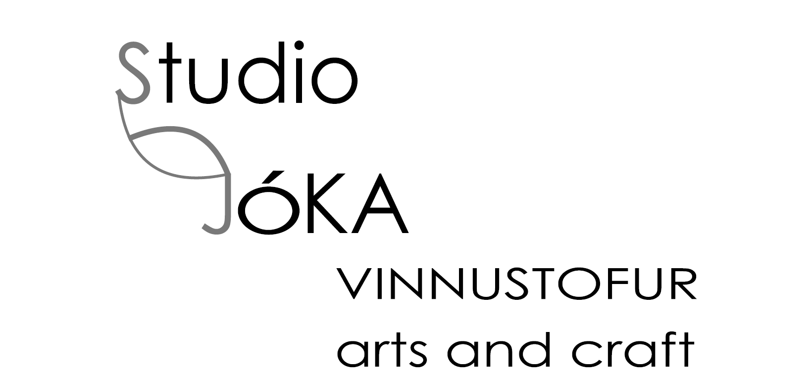 stúdíó jóka logo2