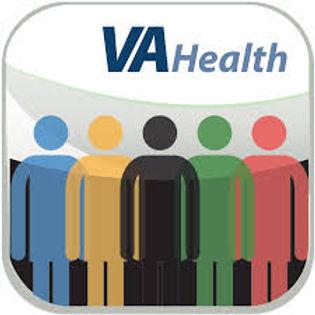 VA HEALTH.jpg