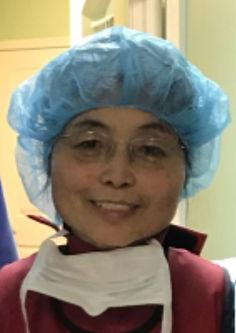 doctor in procedure.jpeg