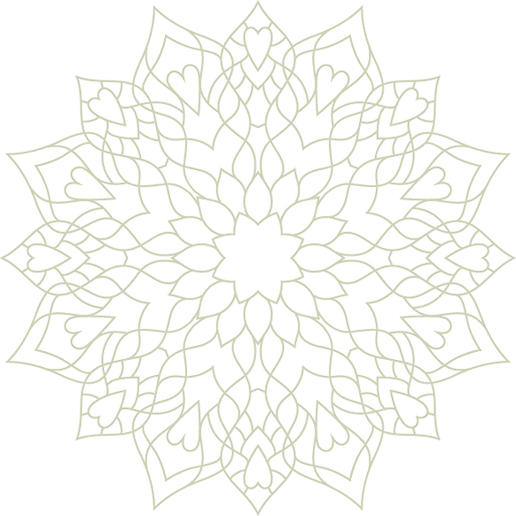 logo_mandala_edited.png