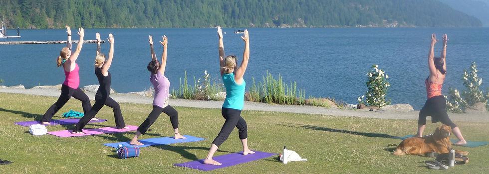 yoga on the lake 4.JPG