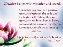 Cayce_Quote-Sound-Healing.jpg