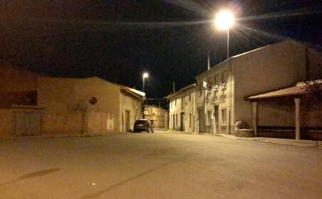 Villavante – Astorga 21.6 km.