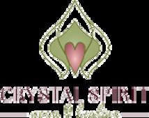 crystal-spirit-logo.png