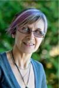 Cheryl Redfern