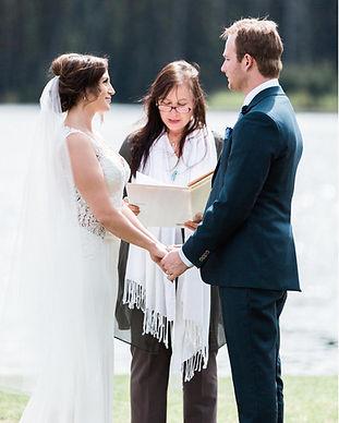couple at altar.jpg