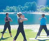 yoga on the lake.jpg