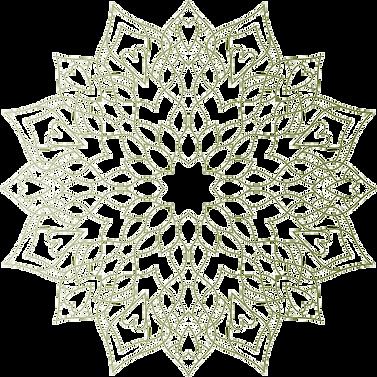 CS-logo-mandala---green-gradient.png