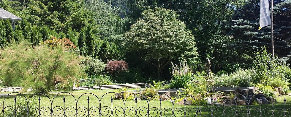 cs garden.png